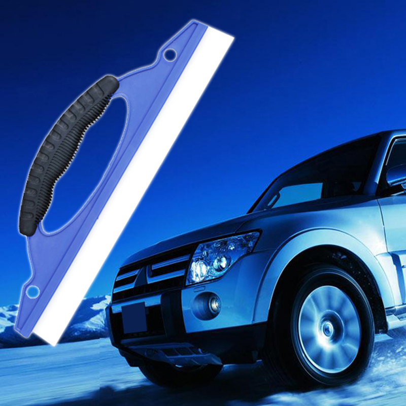 R1B1 Dryers Car Wash Wiper Plate Glass Cleaning Equipment Car Wash Tool(China (Mainland))