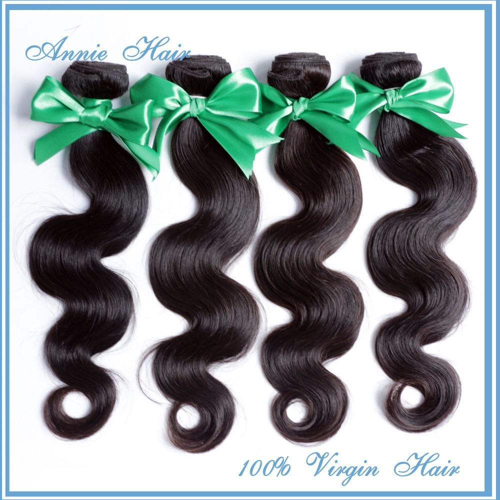 rosa hair 4pcs/lot 100g/bundle deals maylasian virgin hair body wave 5A grade ali moda hair products malaysian hair for sale<br><br>Aliexpress