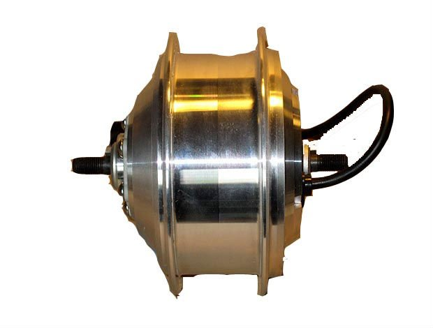 36V250W Bafang SWXK5 electric bicycle hub motor<br><br>Aliexpress