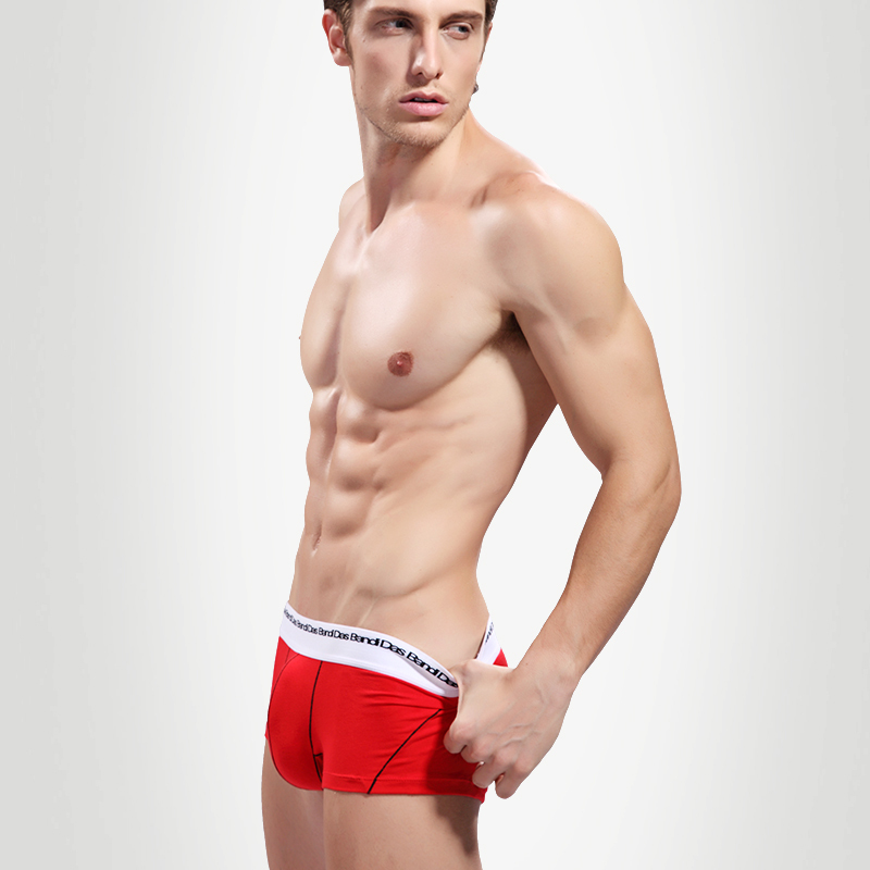 Apparel Cotton Cotton Apparel Underwear