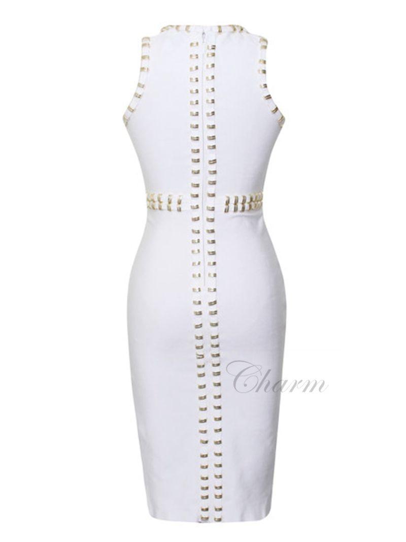 beaded dress2