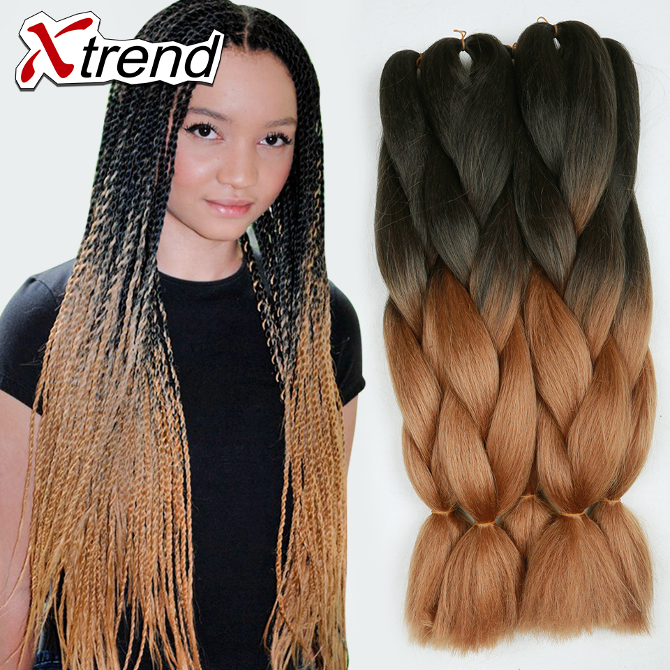 Multi colored hair gallery hair coloring ideas styling braided hair extensions 28 images extension braids styling braided hair extensions 24 quot 100g multi pmusecretfo Images