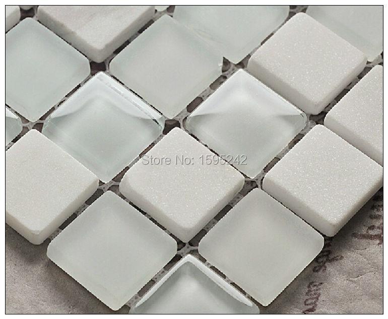 einstellung marmor fliesen-kaufen billigeinstellung marmor fliesen, Hause ideen