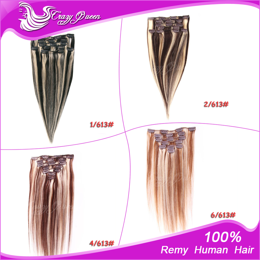 Where Can I Buy Remy Hair Extensions In London Remy Indian Hair