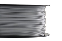3D MERIC 1 75 mm 3D printer ABS Filament Dimensional Accuracy 0 05mm