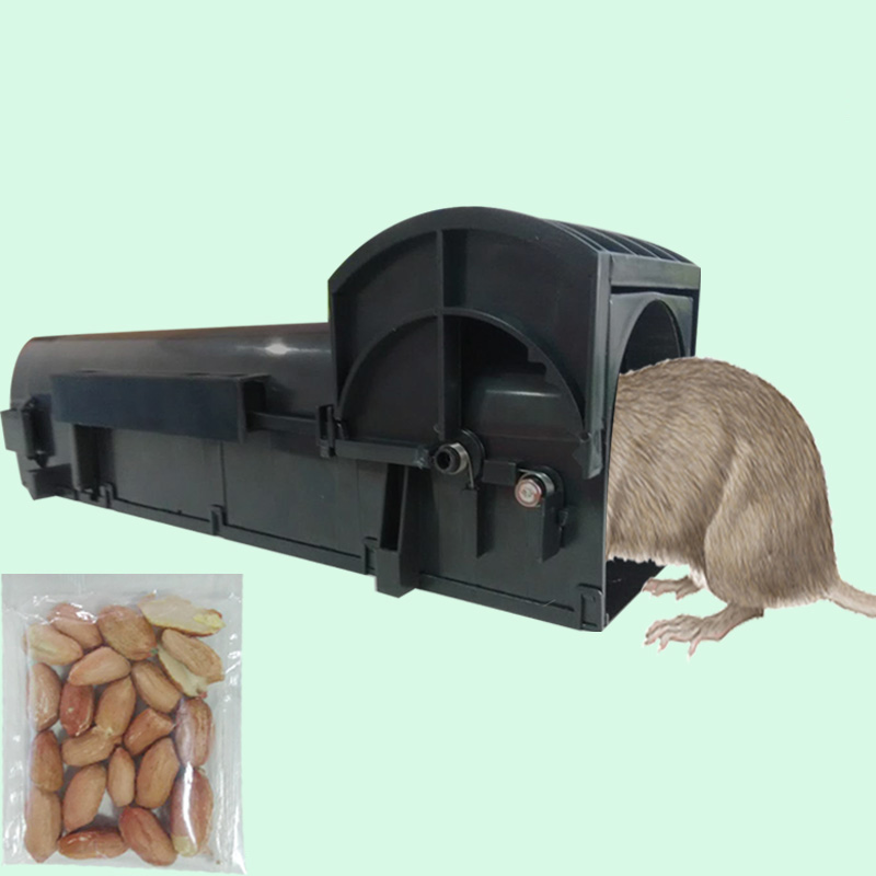 Muis val kooi koop goedkope muis val kooi loten van chinese muis val kooi leveranciers op - Kooi trap ...