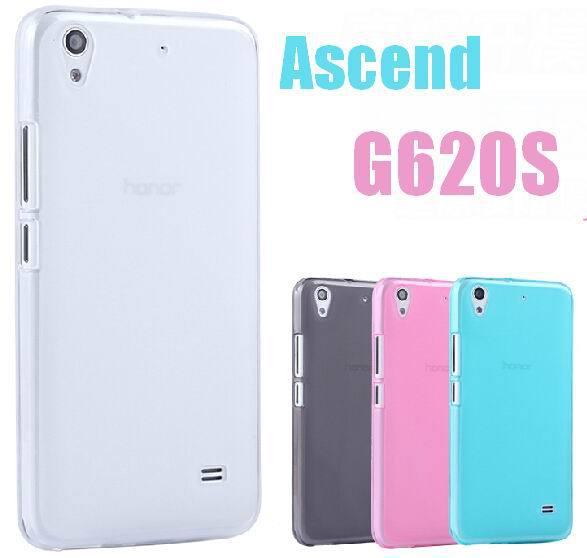 Чехол для для мобильных телефонов CZ Huawei Ascend G620S чехлы для телефонов skinbox huawei ascend g620s shield case 4people