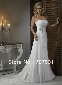 cheap wedding dresses destination weddings