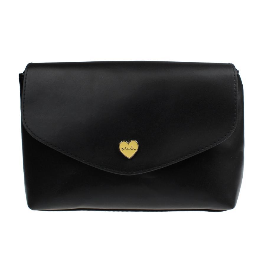 2016 fashion women messenger bag high quality woman shoulder bags designers famous brand women leather handbags spalla borsa Sac