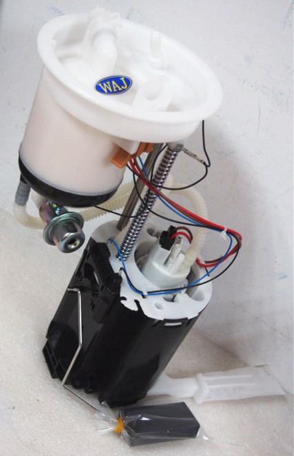 HOT sales High quality auto fuel pump module 6G91 9H307 EG parts for car engine parts