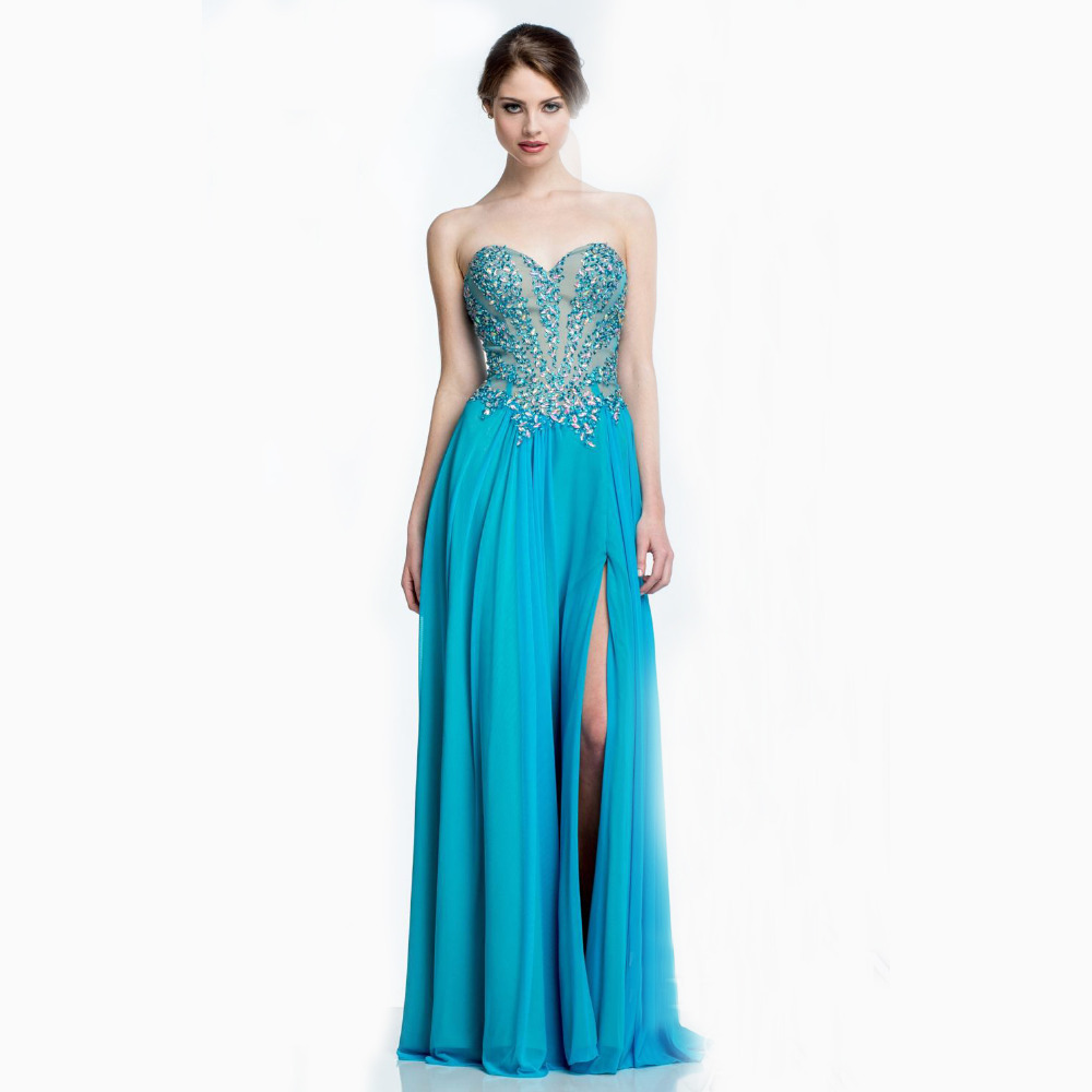 Prom Dresses Archives - Page 337 of 515 - Holiday Dresses