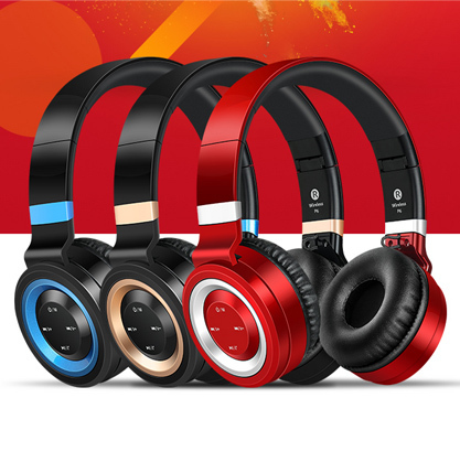 New Bests Earpods Dr Dre Headphones Computer Gaming Headset Stereo Bass DJ Folding Portable Earphone(China (Mainland))