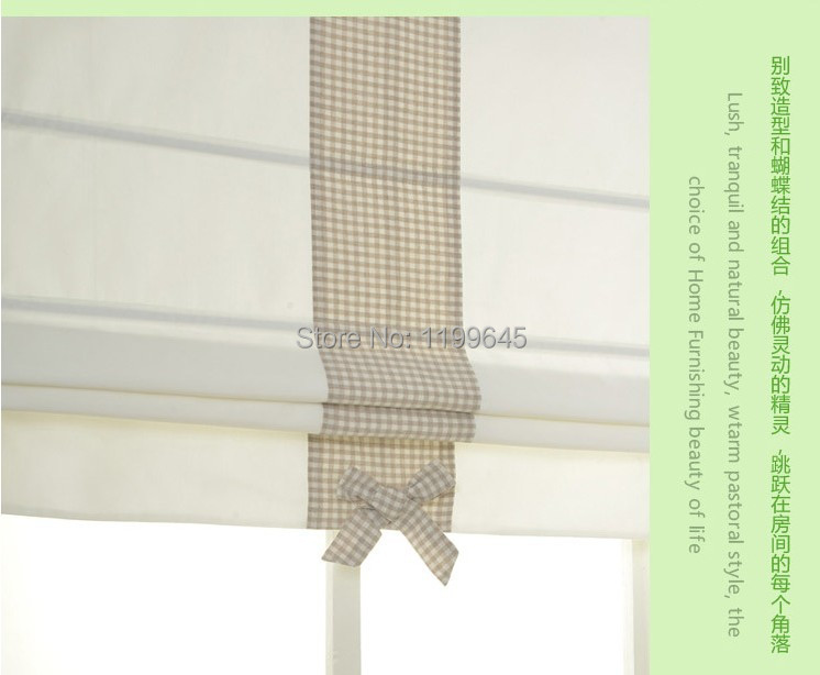 Compare Prices on Cotton Grommet Curtains- Online Shopping/Buy Low ...