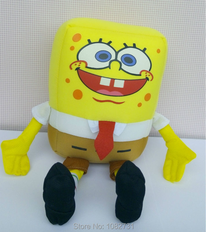 Best Spongebob Toys For Kids : Popular toys spongebob squarepants buy cheap
