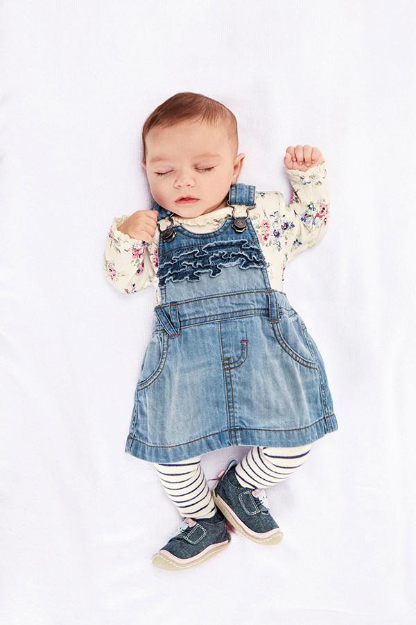 Комплект одежды для девочек 1 ! /t + GR226