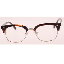 2016 newest fashion high quality points women plain frame glasses men optical oculos clear lens cat eyeglasses oculos feminino