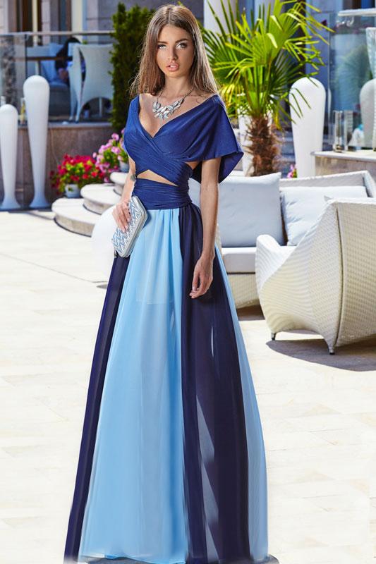 Женское платье Summer dress New Brand 2015 женское платье dress new brand 2015 o dress summer women
