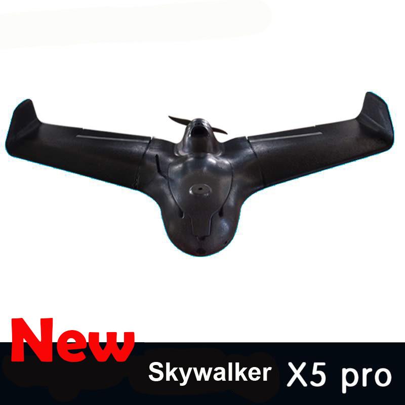 Skywalker X5 Pro M2