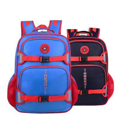 Школьный рюкзак 2015 3/6 040402 replacement thumb joystick stick cap for xbox 360 blue pair