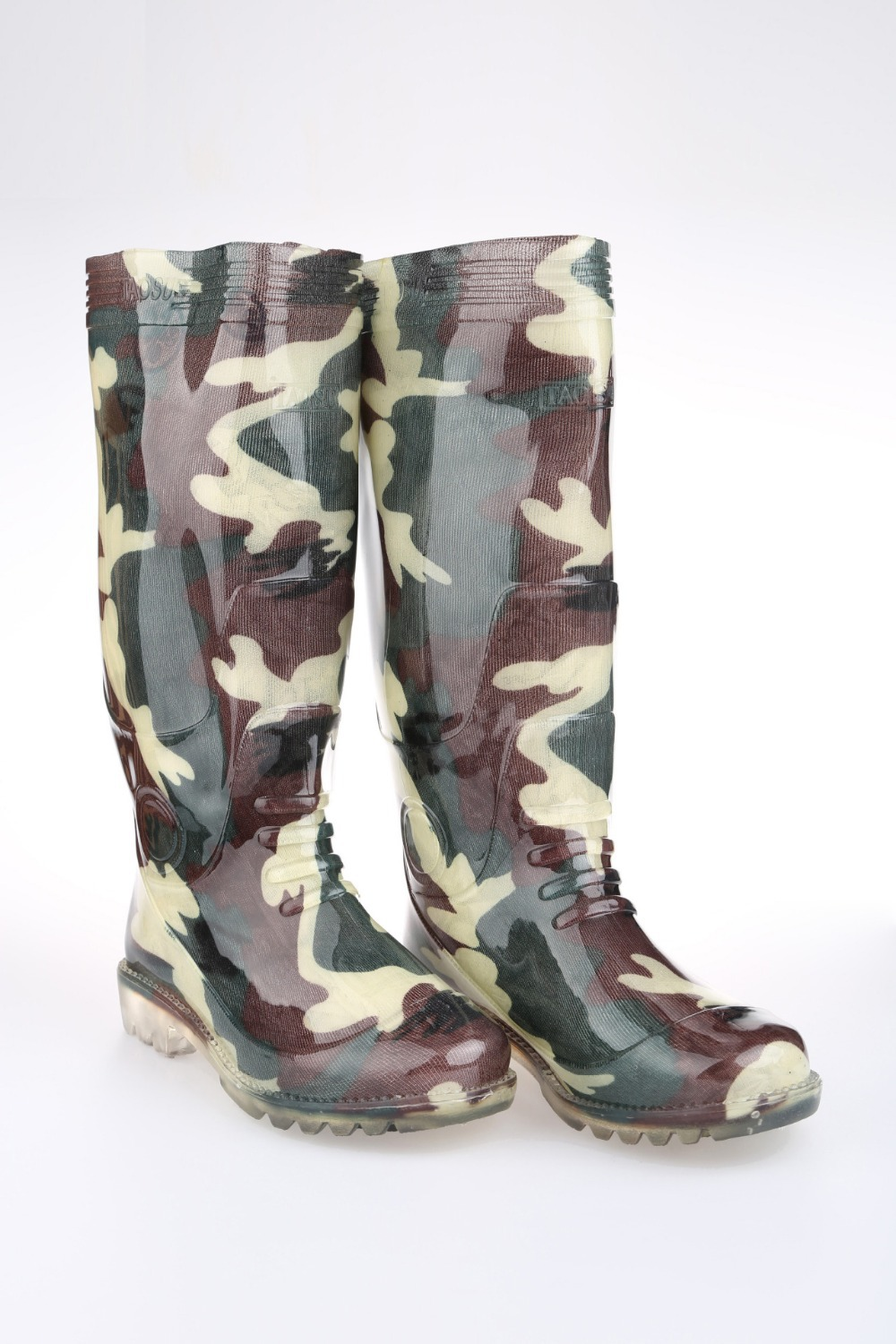 Gallery For gt Work Rain Boots Men