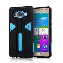 Etui Samsung Galaxy J1 J3 J5 J7 A3 A5 A7 2016 J2 A8 Note 4 5 3 S4 S5 S6 Plus S7 Edge Heavy Duty Armor Cases G530 - FunCases store