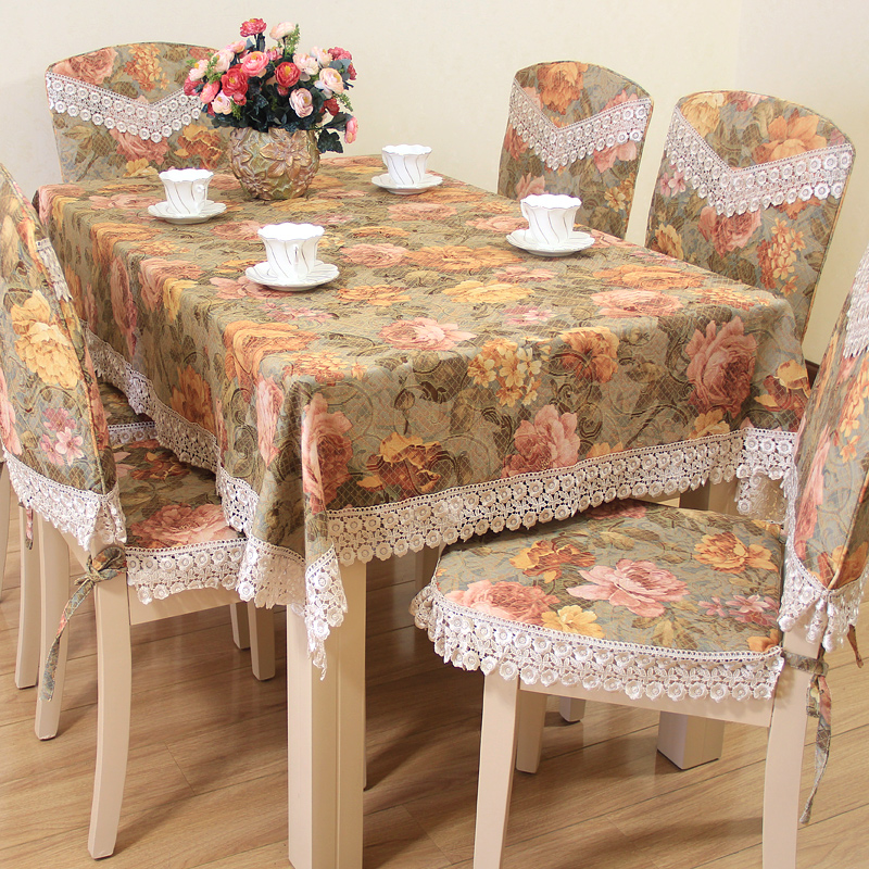 tablecloth towel cover table cloth dining table cloth chair covers