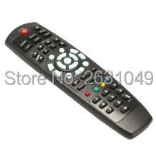 remote control suitable for open box openbox hi box OPENBOX S9S16 HIBOX F1F2 HD800S2 HD500V8 S9 S10 S11 S12 Skybox F3S F4S F5S M(China (Mainland))