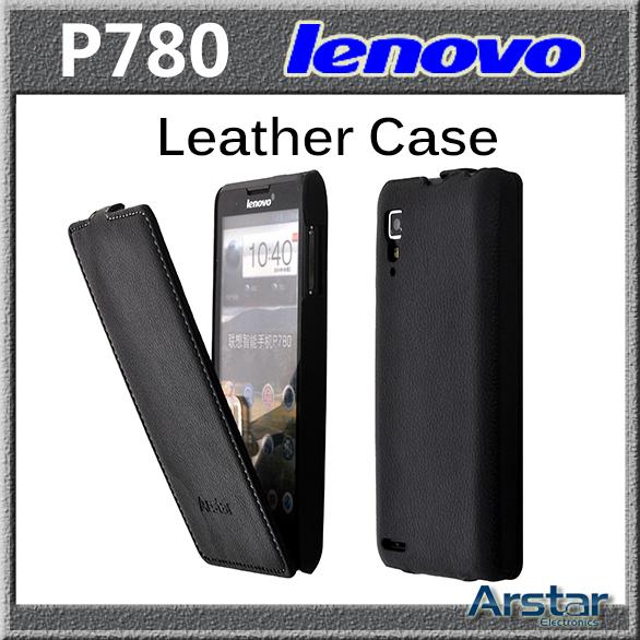 Чехол для для мобильных телефонов Arstar Lenovo P780 /, Lenovo P780 lenovo lenovo p780 монитор p780 сенсорный экран lcd экран новинка
