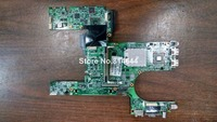 90 days warranty 6535B 6735B laptop motherboard for hp 488194-001 integrated DDR2 notebook mother board / mainboard Fully Tested