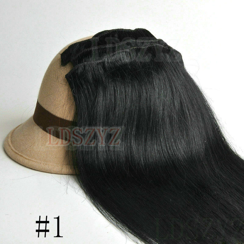 Where To Buy Real Hair Extensions Online 36