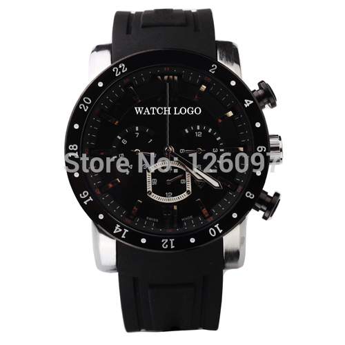 Здесь можно купить  2014 BVL Brand logo luxury women dress watches business leather watchband watches elegant wristwatches relogio free shipping 2014 BVL Brand logo luxury women dress watches business leather watchband watches elegant wristwatches relogio free shipping Ювелирные изделия и часы