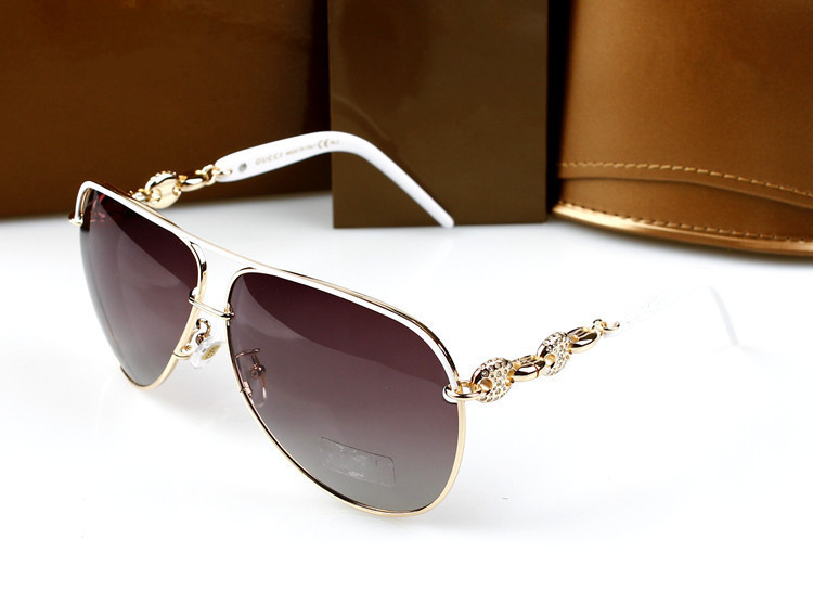 Hot Fashion Sunglasses Women Brand Designer oculos de sol feminino Vintage Luxury Sunglasses Polarized Driving Glasses With BoxОдежда и ак�е��уары<br><br><br>Aliexpress
