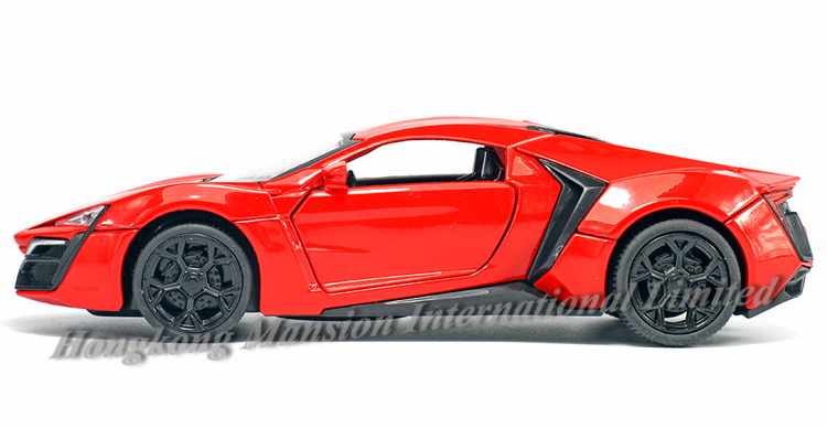 132 Lykan Hypersport (12)