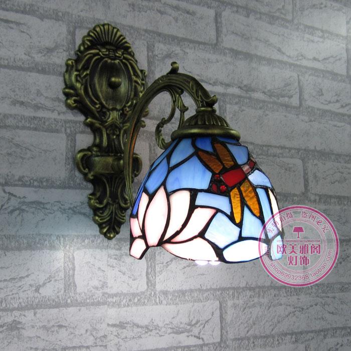 Vintage hütte dekor kaufen billigvintage hütte dekor partien aus ...