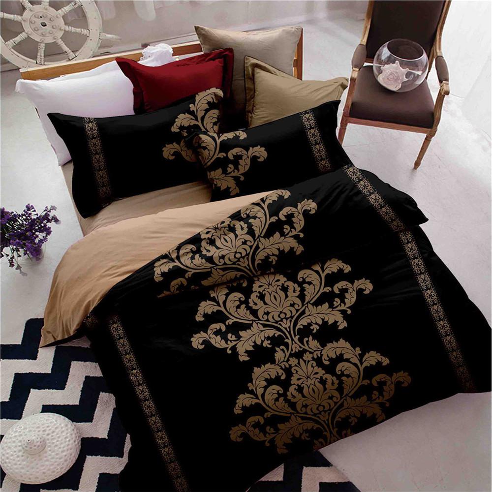 Online Get Cheap Unique Bedding Sets