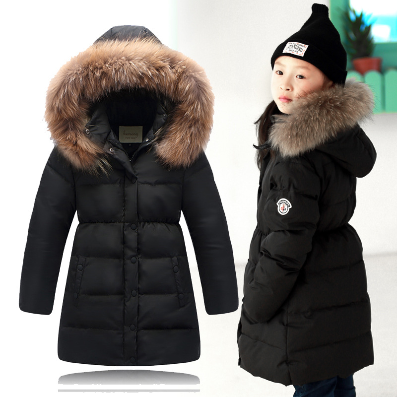 Real Fur Coats For Toddlers - Tradingbasis