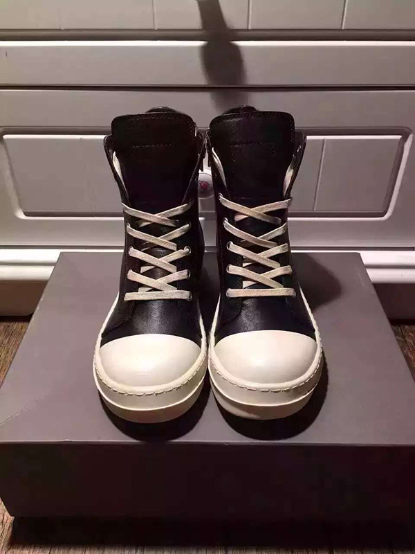 High End customized RO design first layer of cowhide classic high-top shoes tpu sole genuine leather shoes<br><br>Aliexpress