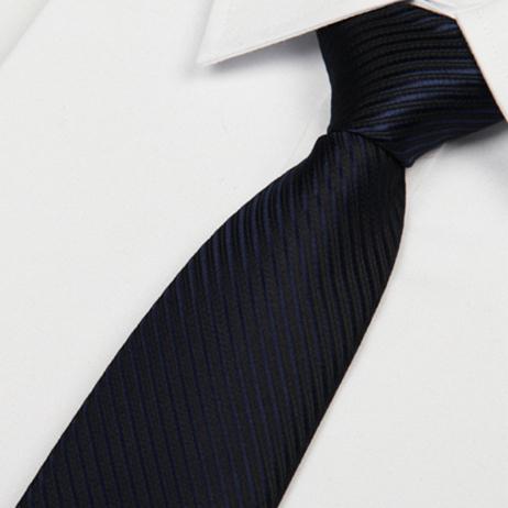 solid silk tie brand 8 cm slim ties for men wedding Party necktie blue gravatas masculinas seda red corbatas black cravate lote(China (Mainland))