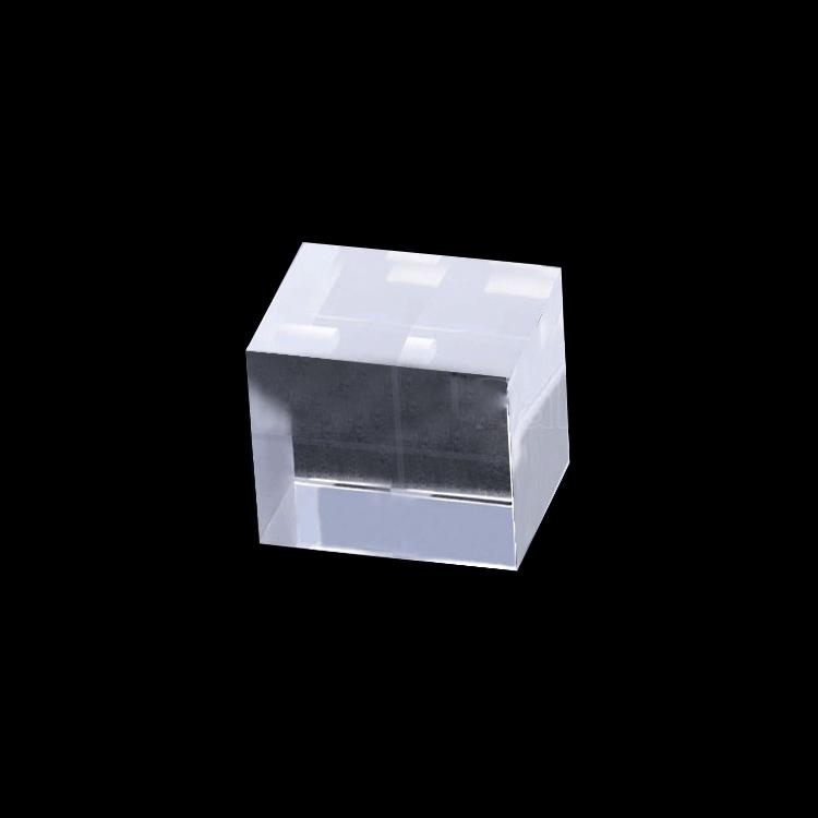 Plexiglas cube koop goedkope plexiglas cube loten van chinese plexiglas cube leveranciers op - Cube nachtkastje ...