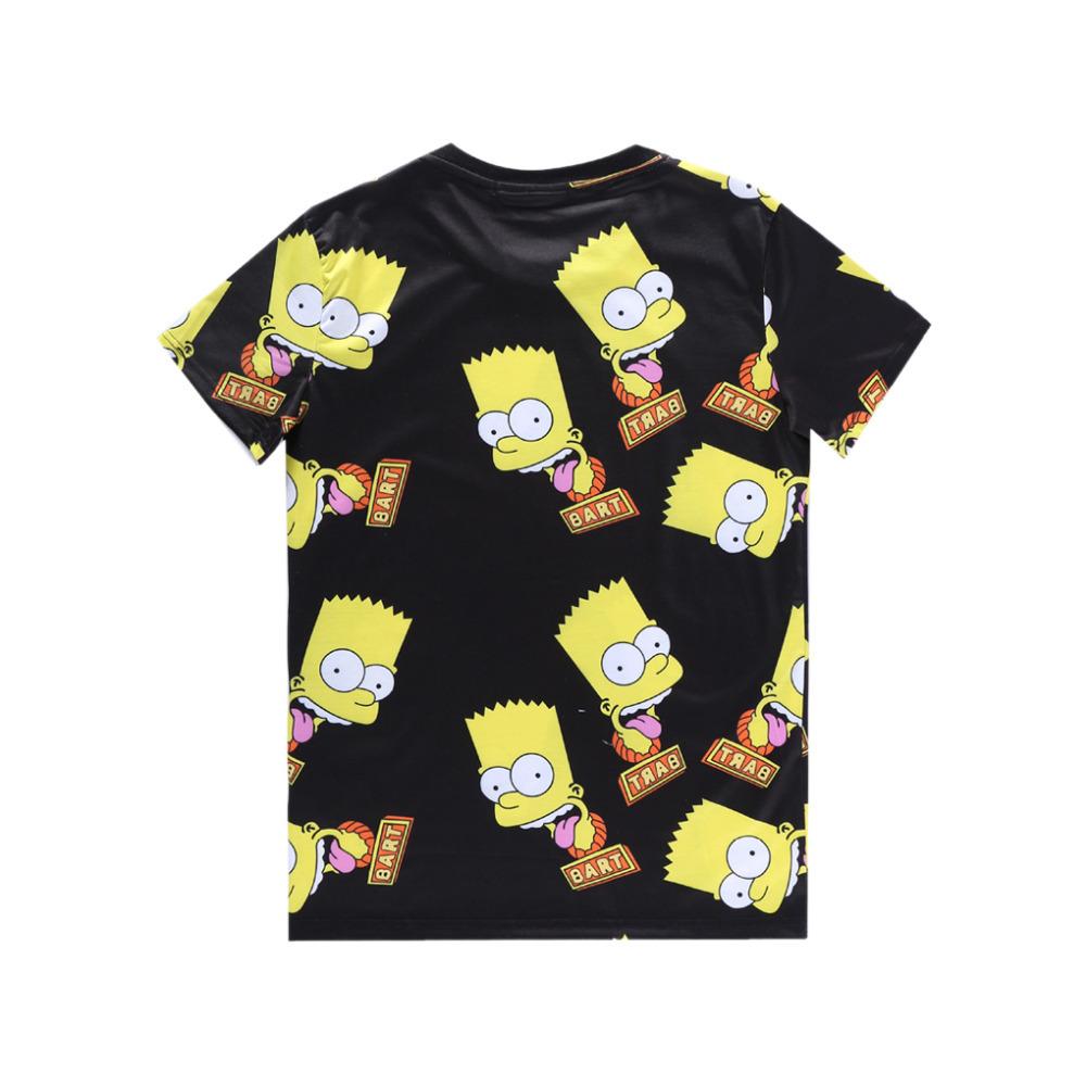 2015 New Stylish Funny t Shirt