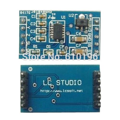Arduino - juvtmallcom