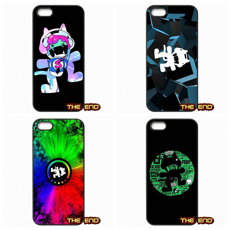 Monstercat Poster Art Print Hard Phone Case Cover Shell For Apple iPhone 4 4S 5 5C SE 6 6S Plus 4.7 5.5 iPod Touch 4 5 6(China (Mainland))