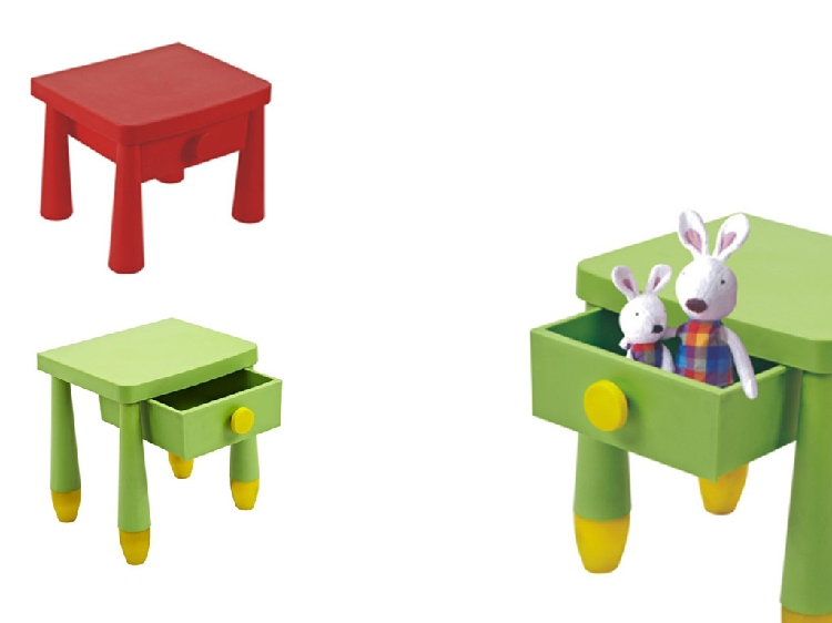 Children 39 s ikea plastic baby chairs school tables and for Study table and chair ikea