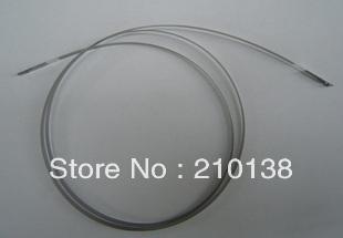 DesignJet Plotter Printer 1050/1055 encoder strip C6072-60197(China (Mainland))