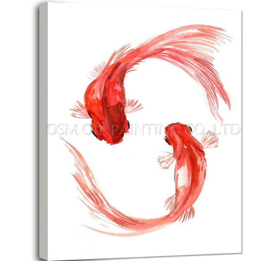 Achetez en gros poisson rouge vivant en ligne des for Vente de poisson rouge grenoble