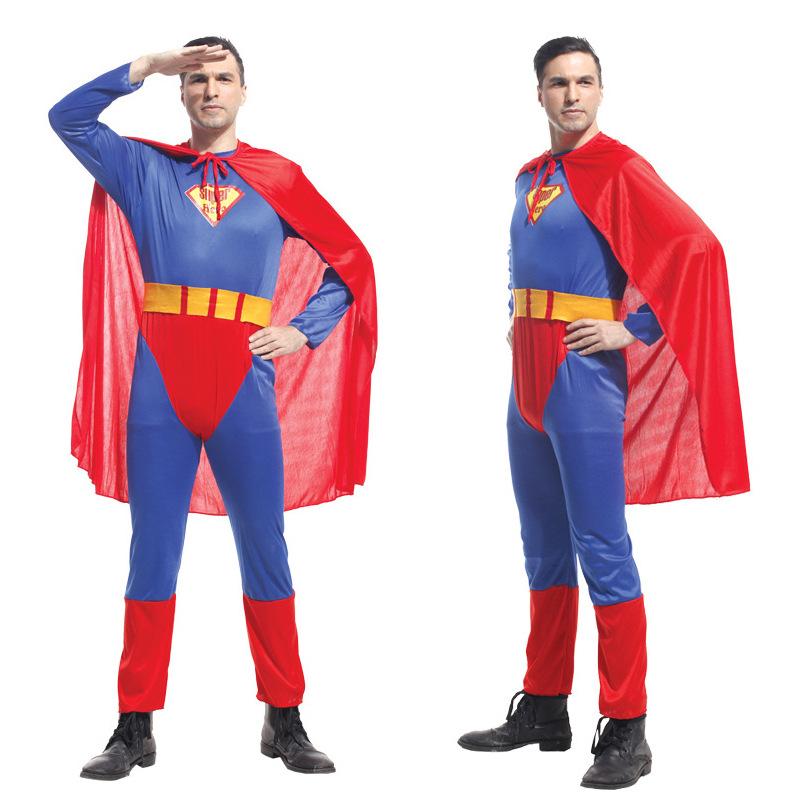superman kost m zubeh r kaufen billigsuperman kost m zubeh r partien aus china superman kost m. Black Bedroom Furniture Sets. Home Design Ideas