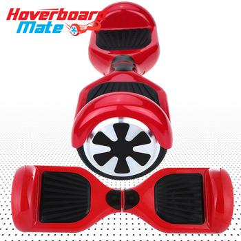 hoverboard electric skateboard self balance scooter unicycle hoover skate board walk car smart balance board wheel usa warehouse