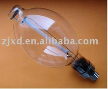 BT type high pressure sodium lamp of 1000 w + 1000 w triggers    20 sets(China (Mainland))