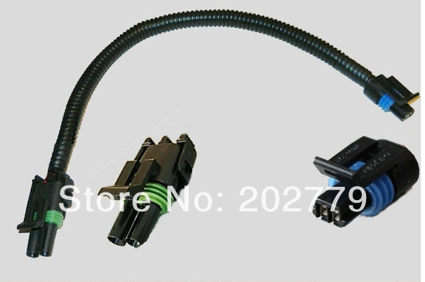 Tpi Wiring Harness : Camaro firebird tpi wiring harness get free image about