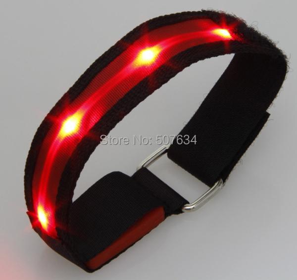 led armband (3).jpg